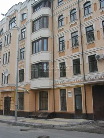 Квартира, M-36916, 4