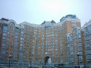 Квартира Героев Сталинграда просп., 8 корпус 5, Киев, F-11737 - Фото3