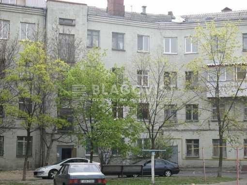 Квартира D-34560, Оболонська, 35, Київ - Фото 1