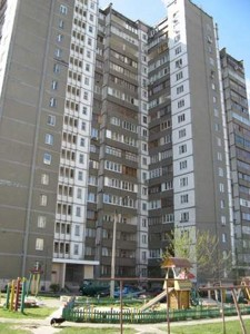 Квартира Академика Ефремова (Уборевича Командарма), 27, Киев, X-32090 - Фото 23