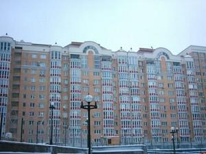 Квартира Героїв Сталінграду просп., 8 корпус 7, Київ, X-2048 - Фото1