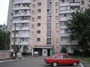Квартира A-108123, Новомостицкая, 4, Киев - Фото 2