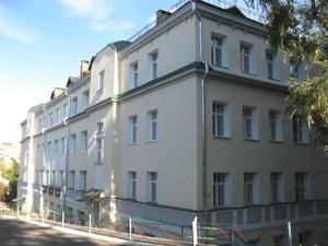 Квартира Валковская, 3-1, Киев, H-38505 - Фото