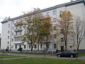 Квартира Краковская, 7, Киев, R-37013 - Фото2