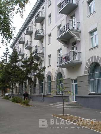 Квартира R-37013, Краковская, 7, Киев - Фото 1