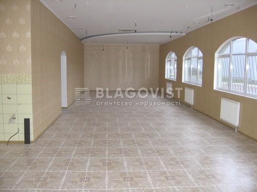 Нежилое помещение, F-12304, Стеценко, Киев - Фото 6