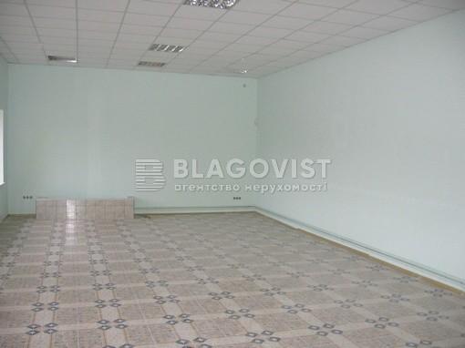 Нежилое помещение, F-12304, Стеценко, Киев - Фото 7