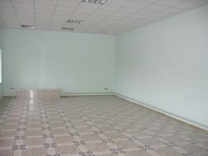 Нежитлове приміщення, Стеценка, Київ, F-12304 - Фото 7