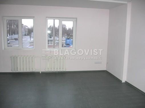 Нежилое помещение, F-12304, Стеценко, Киев - Фото 8