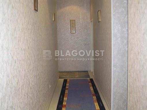 Квартира F-13642, Мазепи Івана (Січневого Повстання), 18/29, Київ - Фото 16