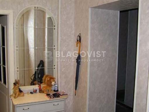 Квартира F-13642, Мазепи Івана (Січневого Повстання), 18/29, Київ - Фото 17