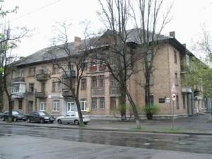 Нежилое помещение, Белокур Екатерины, Киев, M-30583 - Фото