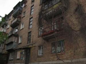 Квартира Бастіонна, 5а, Київ, Z-705835 - Фото