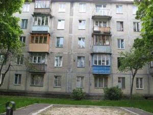 Квартира Вифлеемская (Шлихтера Академика), 14а, Киев, H-45481 - Фото