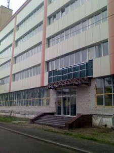 Офис, Гайдара, Киев, M-28558 - Фото1