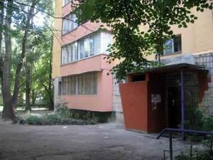Квартира Борщаговская, 139/141, Киев, E-39502 - Фото 6