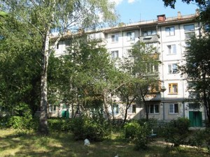 Apartment Dontsia Mykhaila, 11, Kyiv, F-42578 - Photo