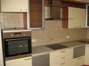Квартира E-9389, Дмитриевская, 69, Киев - Фото 9