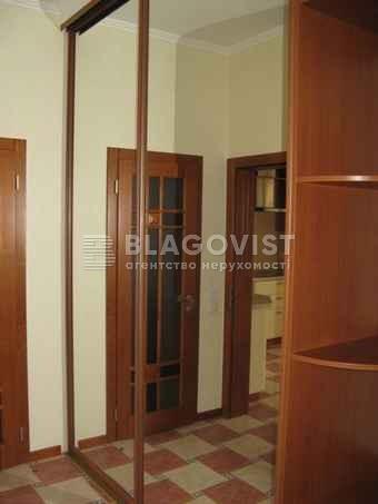 Квартира E-9389, Дмитриевская, 69, Киев - Фото 12