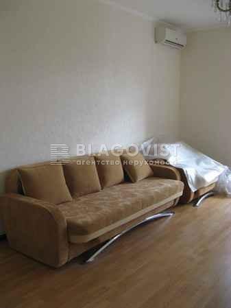 Квартира E-9389, Дмитриевская, 69, Киев - Фото 7