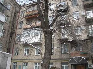 Нежилое помещение, Паторжинского, Киев, Z-607187 - Фото1
