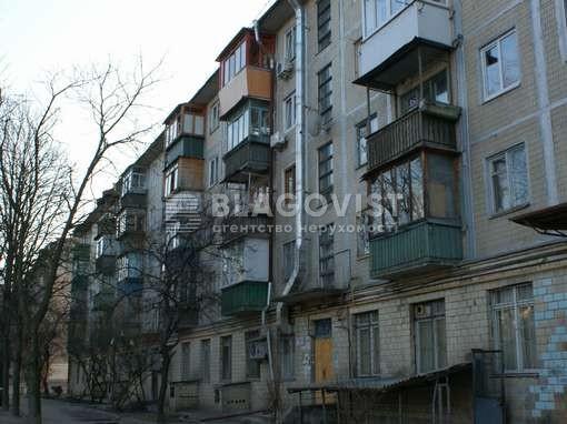 Квартира A-111726, Васильковская, 47, Киев - Фото 1