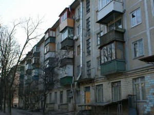 Квартира Васильковская, 47, Киев, P-29300 - Фото1