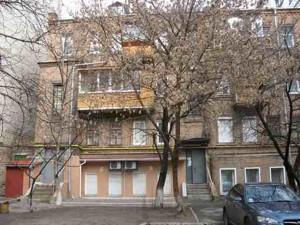 Квартира Антоновича (Горького), 95, Киев, H-14052 - Фото3
