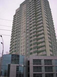 Квартира Лобановського просп. (Червонозоряний просп.), 4, Київ, Z-1697871 - Фото