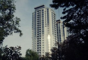 Квартира F-42019, Ушакова Николая, 1в, Киев - Фото 4