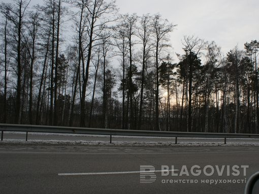 Земельный участок F-20959, Новые Безрадичи - Фото 3