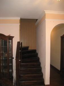 Квартира Z-680845, Антоновича (Горького), 9, Киев - Фото 22