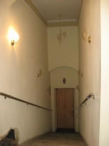 Квартира Z-680845, Антоновича (Горького), 9, Киев - Фото 23