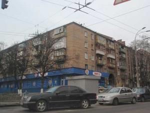 Нежилое помещение, Телиги Елены, Киев, D-35872 - Фото