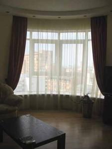 Квартира F-9848, Московська, 46/2, Київ - Фото 6