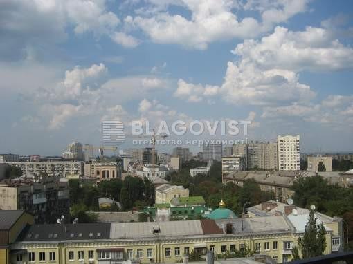 Квартира F-9848, Московська, 46/2, Київ - Фото 26