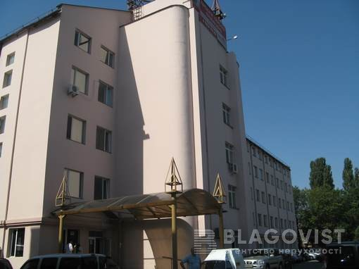 Офис, D-18307, Заболотного Академика, Киев - Фото 2