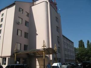 Офис, Заболотного Академика, Киев, R-3512 - Фото2