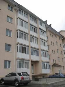 Квартира F-39363, Большая Окружная, 15, Киев - Фото 2