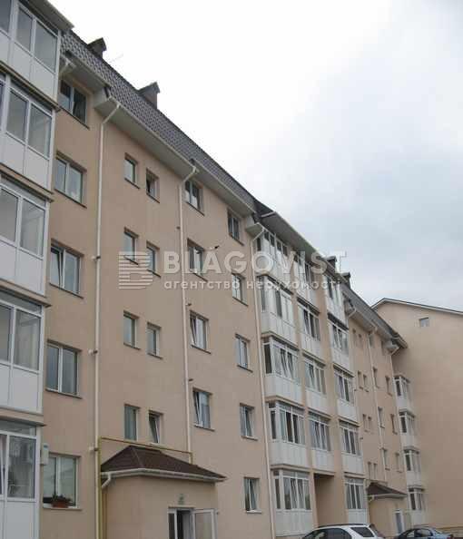 Квартира F-39363, Большая Окружная, 15, Киев - Фото 1