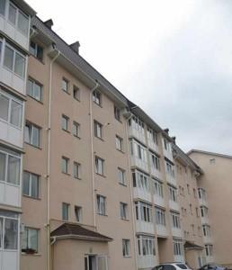 Квартира Большая Окружная, 15, Киев, F-39363 - Фото