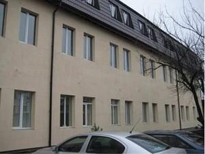 Нежилое помещение, Выборгская, Киев, Z-606027 - Фото