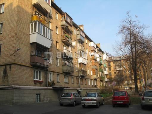 Квартира F-34598, Леваневского, 33, Киев - Фото 1