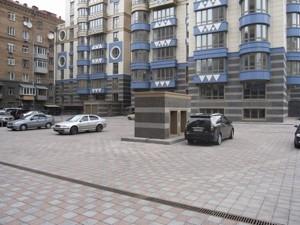 Квартира Інститутська, 18б, Київ, B-80321 - Фото 7