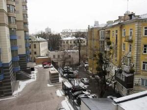 Квартира Інститутська, 18б, Київ, B-80321 - Фото 5
