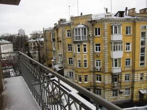 Квартира Інститутська, 18б, Київ, B-80321 - Фото 6