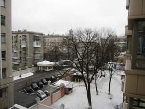 Квартира Інститутська, 18б, Київ, B-80321 - Фото 4