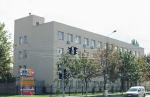 Склад, Магнитогорская, Киев, Z-761585 - Фото1