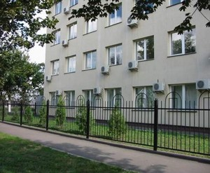 Склад, Магнитогорская, Киев, Z-761585 - Фото2