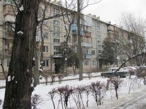 Квартира Верховної Ради бул., 12а, Київ, Z-778441 - Фото